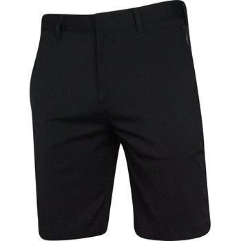 Adidas Climalite 3-Stripes Shorts Flat Front Apparel