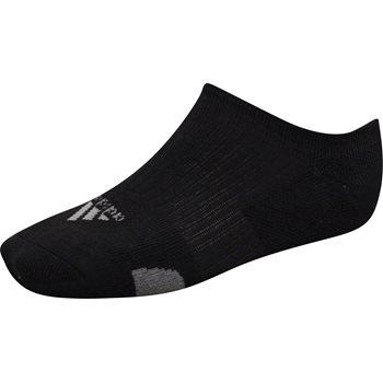Adidas Comfort Low 2015 Socks No Show Apparel