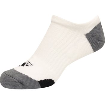 Adidas Comfort Low 2015 Socks No Show Apparel