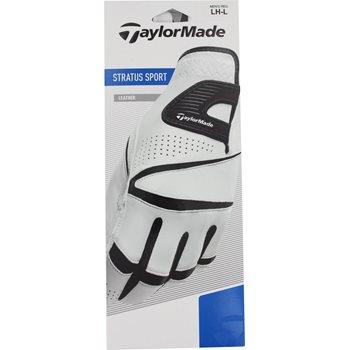 TaylorMade Stratus Sport Golf Glove Gloves