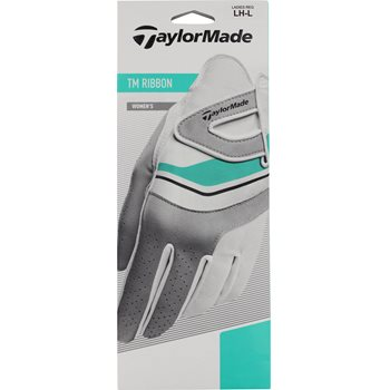 TaylorMade TM Ribbon Golf Glove Gloves