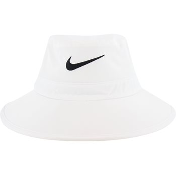 Nike Dri-Fit Sun Protect Headwear Bucket Hat Apparel
