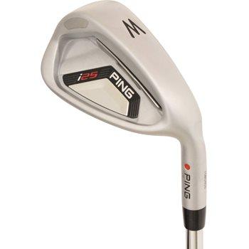 Ping i25 Iron Individual Preowned Golf Club