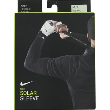 Nike Dri-Fit Solar Accessories Sleeve Apparel