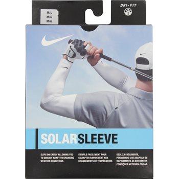 Nike Dri-Fit Solar Accessories Sleeve Apparel