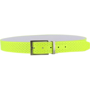 Nike Perforated Reversible 2015 Accessories Belts Apparel
