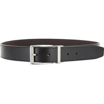 Nike Classic Reversible 2015 Accessories Belts Apparel