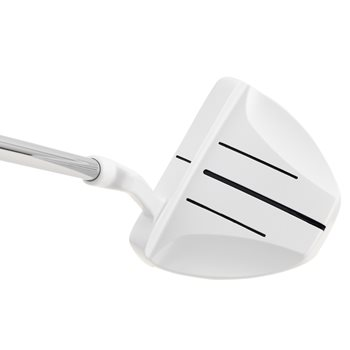 Tour Edge Backdraft GT+ #7 Putter Golf Club