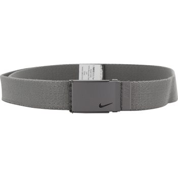 Nike Tech Essentials Web Single Web Accessories Belts Apparel
