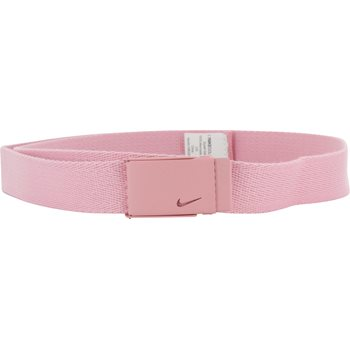 Nike Tech Essentials Web Single Web Accessories Belts Apparel