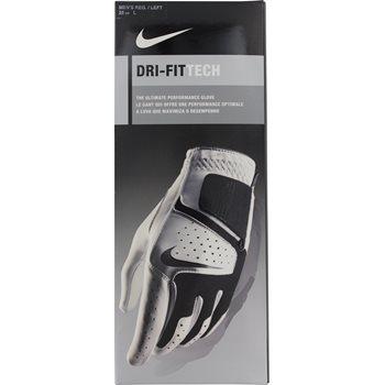 Nike Dri-Fit Tech 2017 Golf Glove Gloves