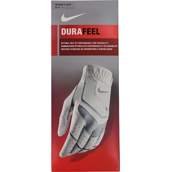 Nike Dura Feel 2017 Golf Glove Gloves