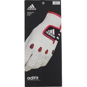 Adidas Premium Traxion Golf Glove Gloves