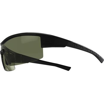 Under Armour UA Fire  Sunglasses Accessories