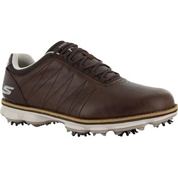 Skechers GoGolf Pro Golf Shoe