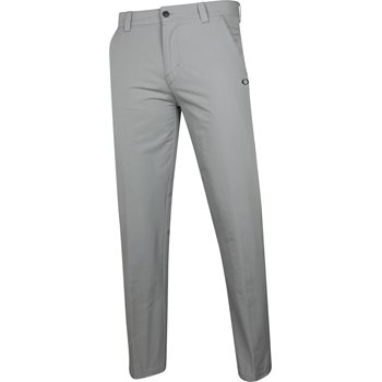 Oakley Take 2.5 Pants Flat Front Apparel