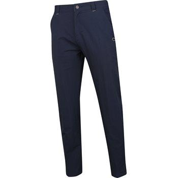 Oakley Take 2.5 Pants Flat Front Apparel