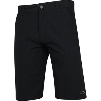Oakley Take 2.5 Shorts Flat Front Apparel