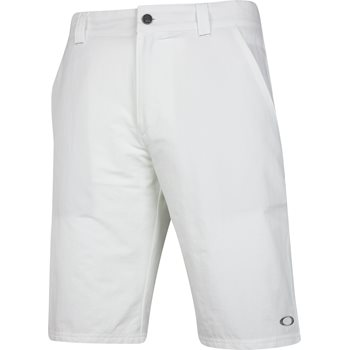 Oakley Take 2.5 Shorts Flat Front Apparel