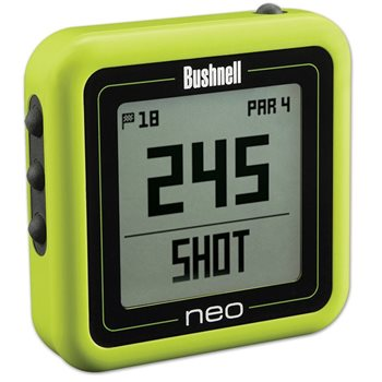 Bushnell Neo Ghost  GPS/Range Finders Accessories