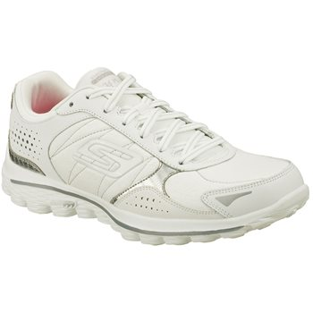 Skechers GoGolf Walk 2 Lynx LT Spikeless