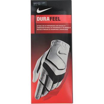 Nike Dura Feel 2017 Golf Glove Gloves