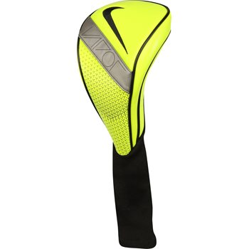Nike Vapor Driver Headcover Accessories