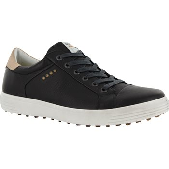 ECCO Casual Hybrid Spikeless