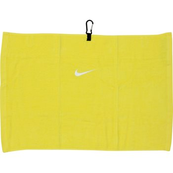 Nike Embroidered 16x24 Towel Accessories