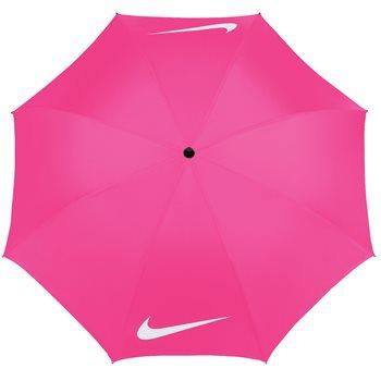 "Nike 62"" Windproof 2015 Umbrella Accessories"