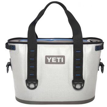 YETI Hopper 20 Coolers Accessories
