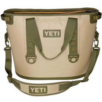 YETI Hopper 30 Coolers Accessories