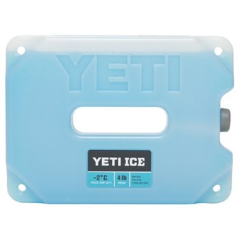 YETI Ice 4lb Coolers Accessories