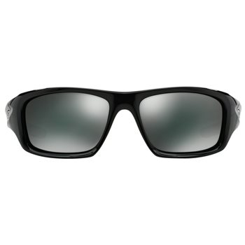 Oakley Valve Sunglasses Accessories