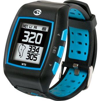 Golf Buddy WT5 Watch GPS/Range Finders Accessories