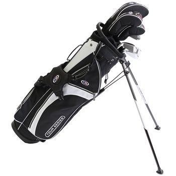 US KIDS Tour Series V5 60 10-Club Club Set Golf Club