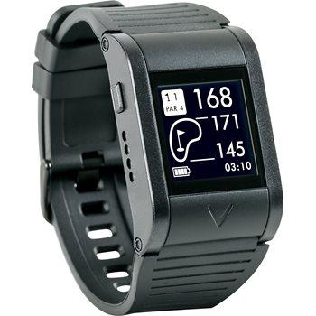Callaway GPSync Watch GPS/Range Finders Accessories