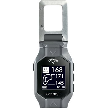 Callaway Eclipse  GPS/Range Finders Accessories