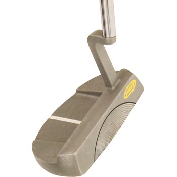 Yes! Penny Putter Preowned Golf Club