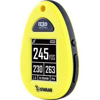 Izzo Swami Sport GPS/Range Finders Accessories