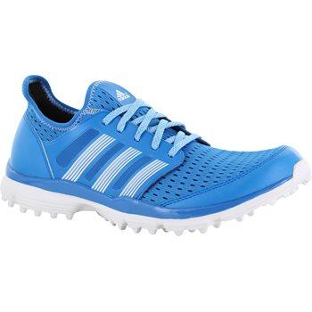 Adidas ClimaCool Spikeless