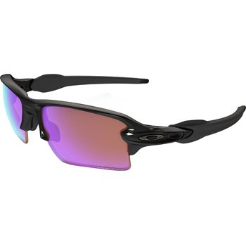 Oakley Prizm Flak 2.0 XL Sunglasses Accessories