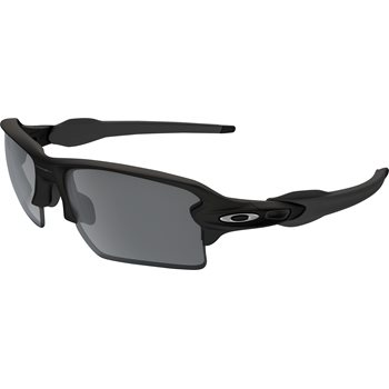 Oakley Flak 2.0 XL Sunglasses Accessories
