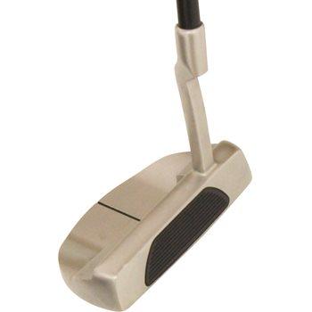 Bridgestone True Balance TD-01 Mallet Putter Preowned Golf Club