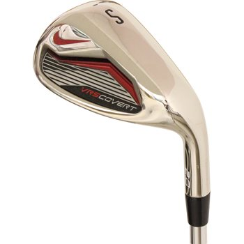 Nike VR-S Covert 2.0 Wedge Preowned Golf Club