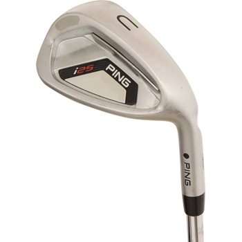 Ping i25 Wedge Preowned Golf Club