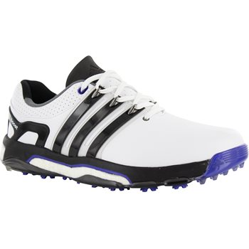 Adidas Asym Energy Boost (Right Hand) Spikeless