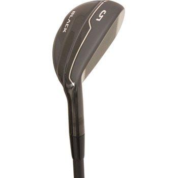 Cleveland CG Black Iron Individual Preowned Golf Club