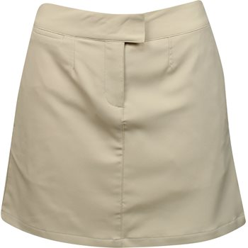 Puma DryCell Solid Tech Skort Regular Apparel
