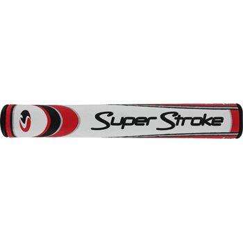 Super Stroke Fatso 5.0 2015 Grips